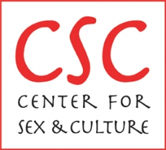 Center for Sex and Culture