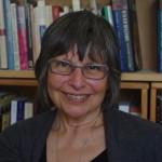 Pam Rosenthal(bio)
