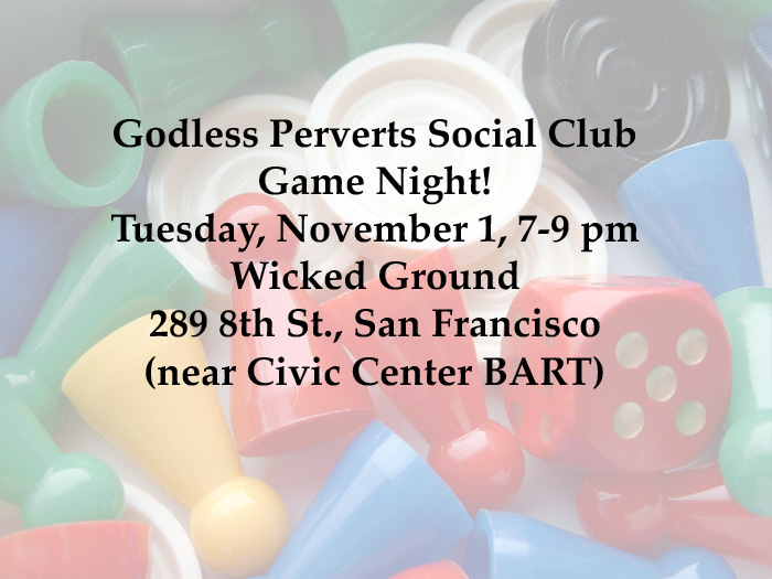 godless-perverts-social-club-nov-1-for-website