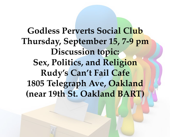 godless-perverts-social-club-sept-15-for-website
