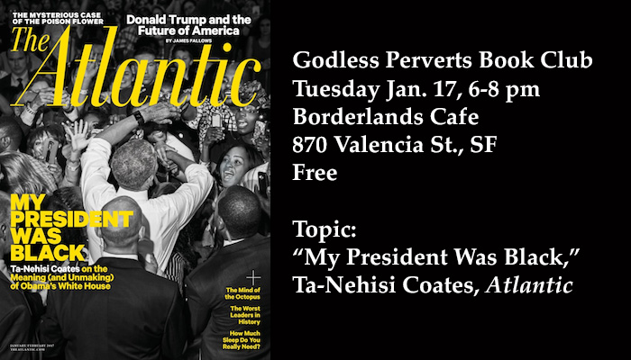 godless-perverts-book-club-jan-for-website