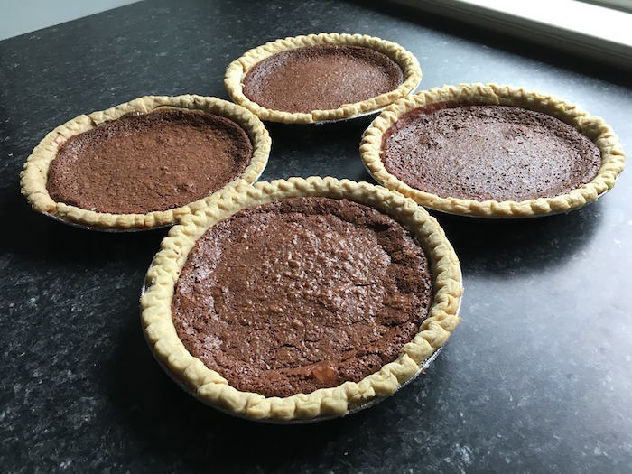 chocolate-pies-for-godless-perverts-holiday-fun-time-party