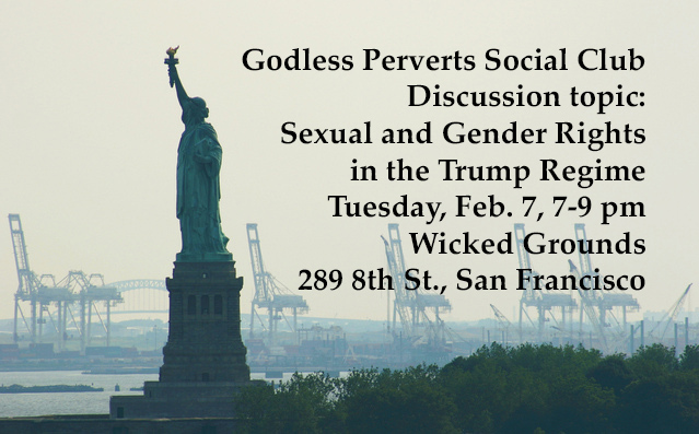 Godless perverts Social Club Feb 7 for website
